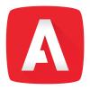 Alfatv_2013