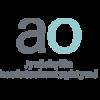 jao_logo