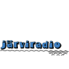 jarviradio_logo